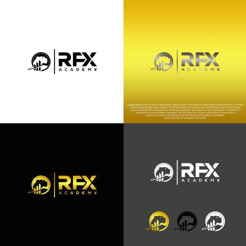 RFX Academy