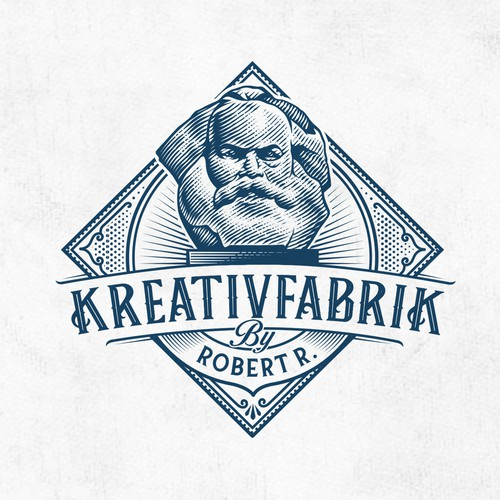 kreativfabrik by robert r.