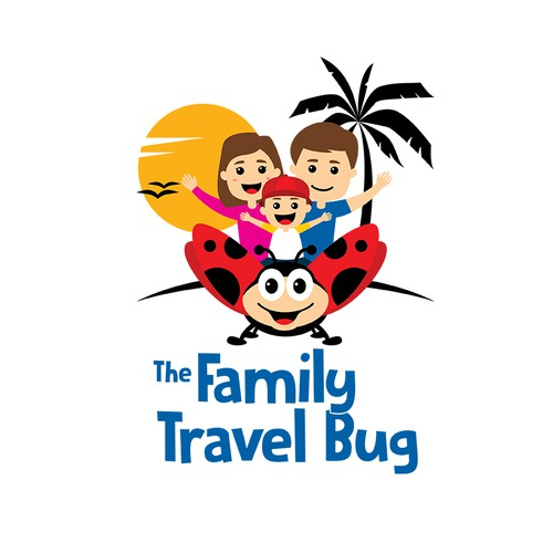 The Family Travel Bug