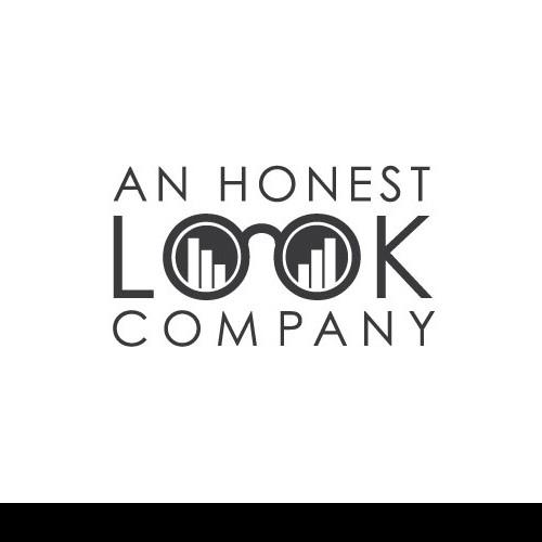 An Honest Look Company