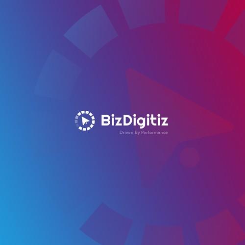 Logo for BozDigitiz