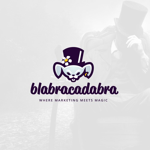 Blabracadabra