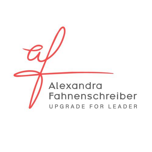 Logo for Coach