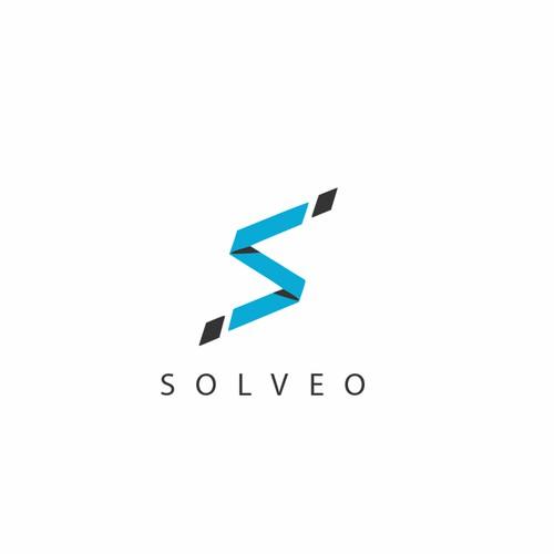 Solveo