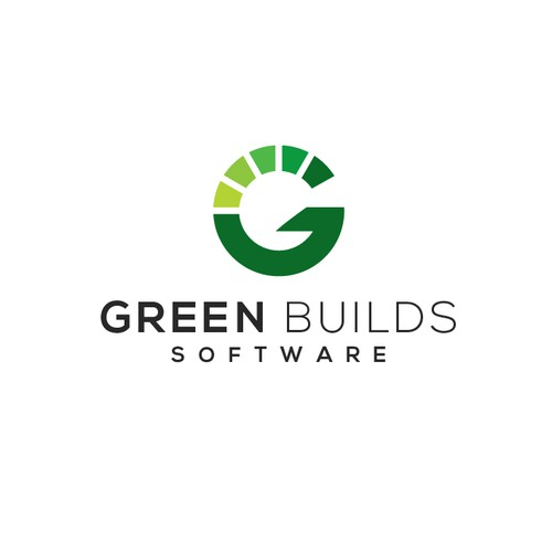 GREEN BUILDS