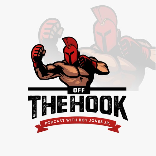 The Hook Podcast Cover