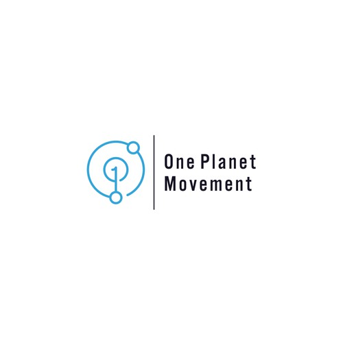 One Planet Movement