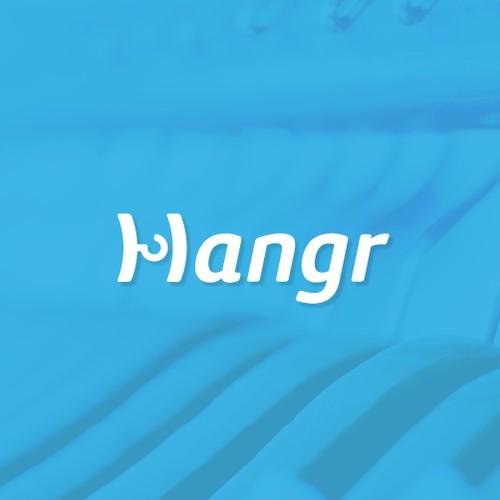Hangr