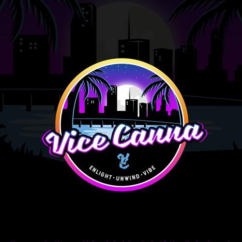 Vice Canna