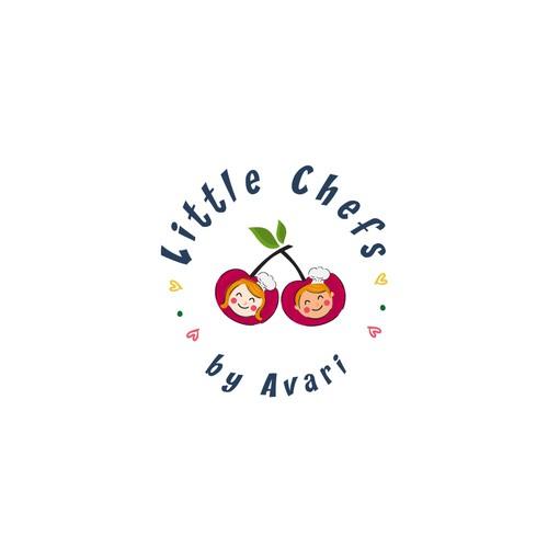 Little Chefs by Avari