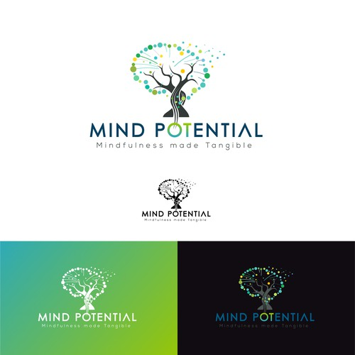 Mind pOTential