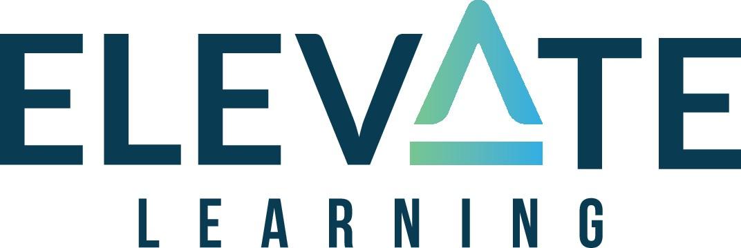 Training company needs a powerful cool and modern logo