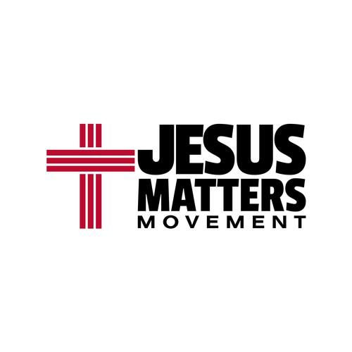 Jesus Matters Movement
