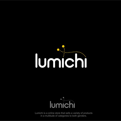LUMICHI