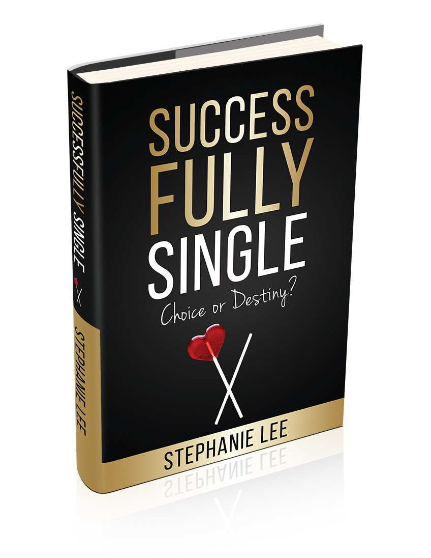 Are you Succesfully Single?