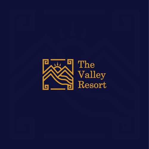 the valley resort