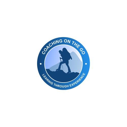 Coaching Company needs a new logo