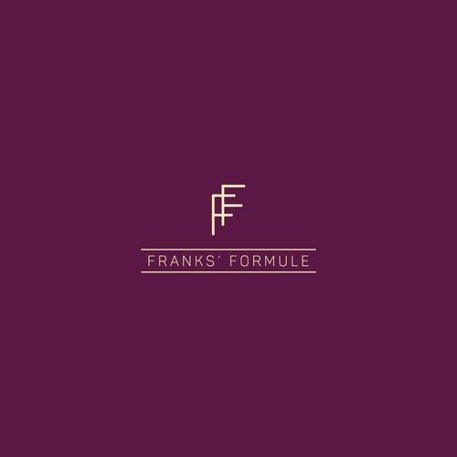 Franks' Formule