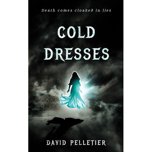Cold Dresses