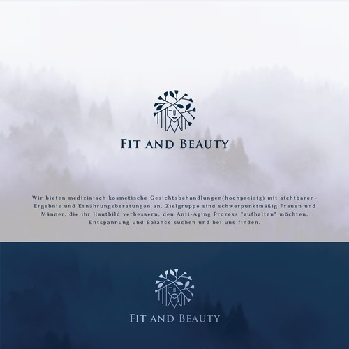 Design for fit and beauty