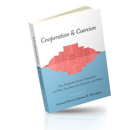 Cooperation and Coercion