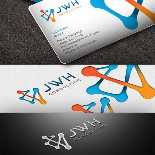 New Logo = New Direction for Design Thinker