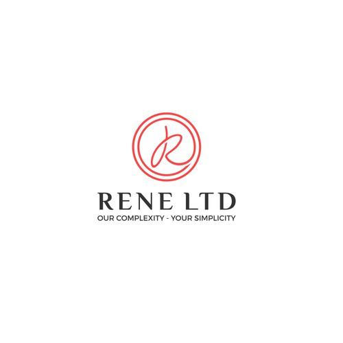 Rene Ltd