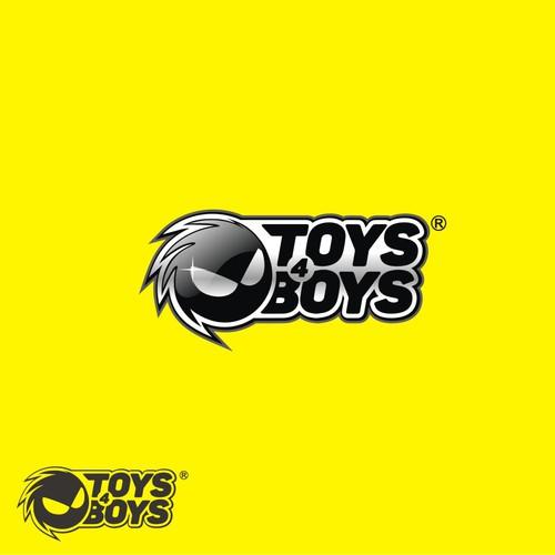 toysboys