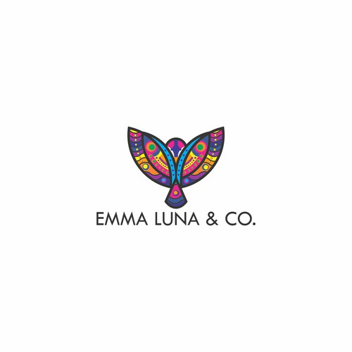 emma luna & co.
