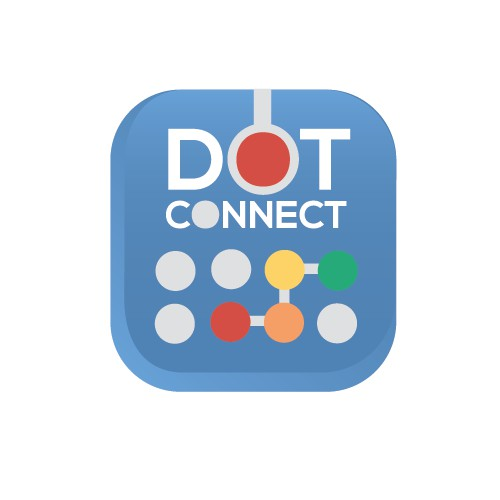 App game icon