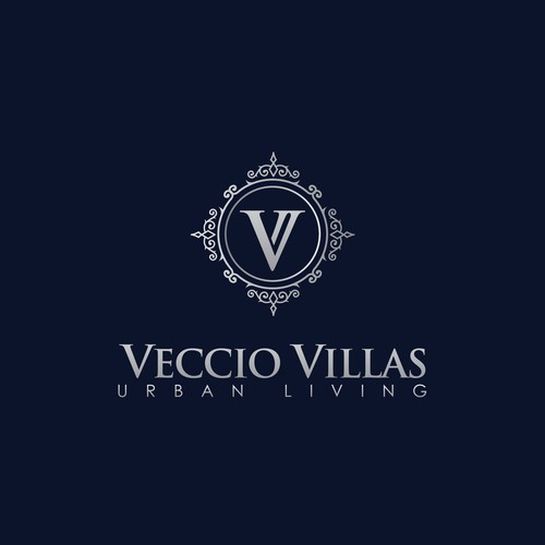 Veccio Villas