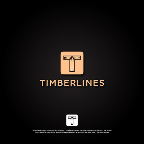 Timberlines