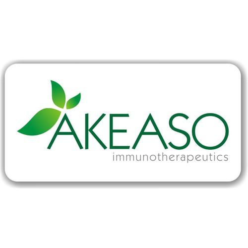 New Innovative Biotech Company
