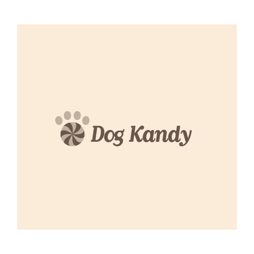 Dog Kandy - Treats for dogs