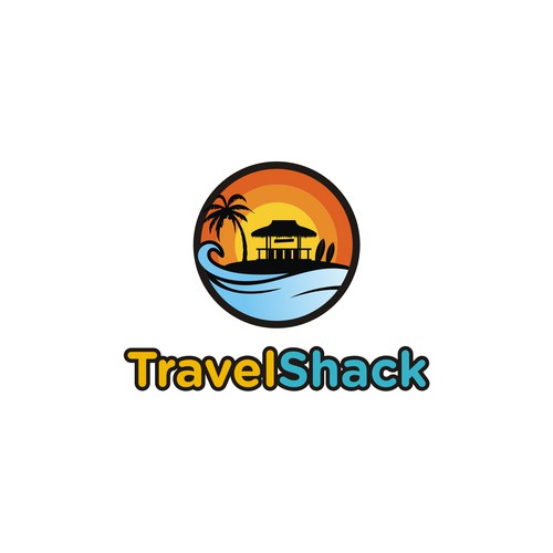 travel shack