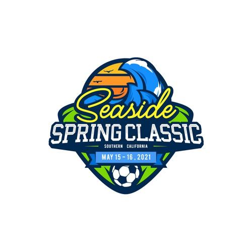Seaside Spring Classic