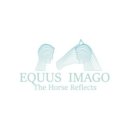 Equus Imago logo