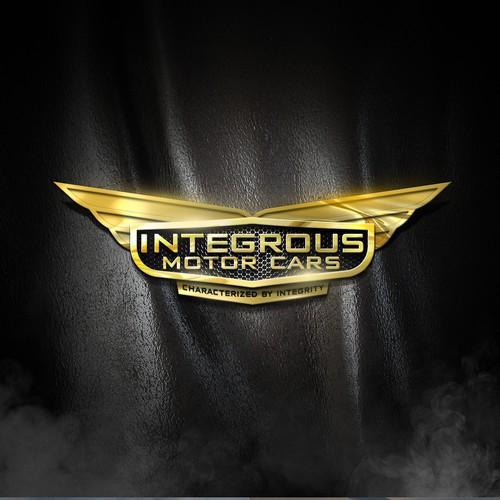 Integrous Motor Cars
