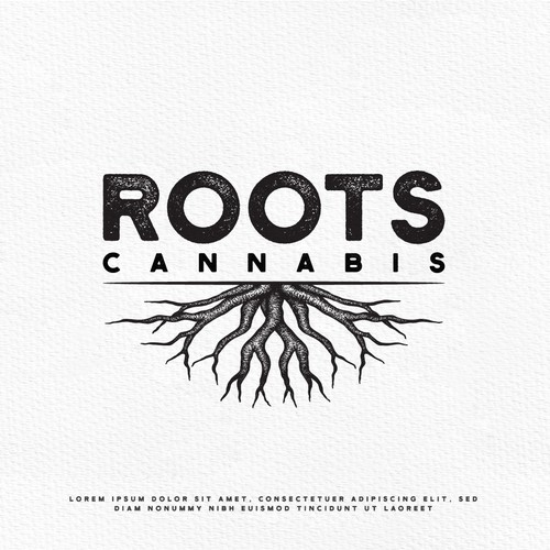 Roots Cannabis
