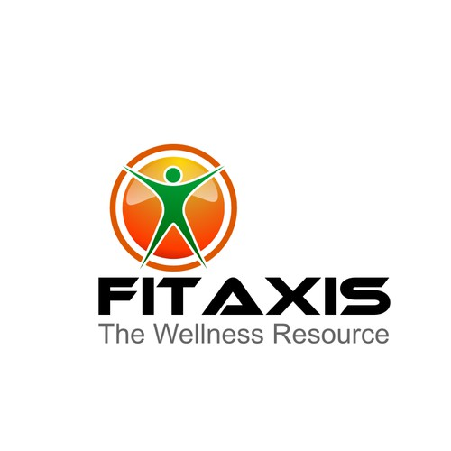 fit axis