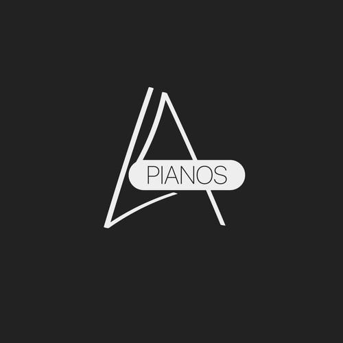 La Pianos