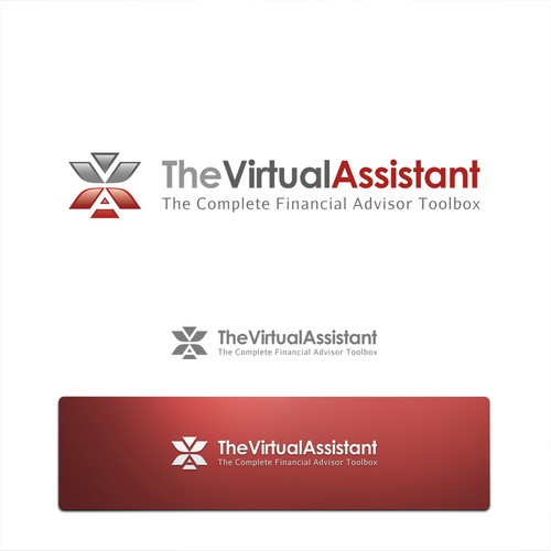 The Virtual Assistant - The Complete Financial Advisor Toolbox
