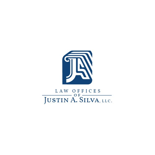 JUSTIN a. Silva law offices