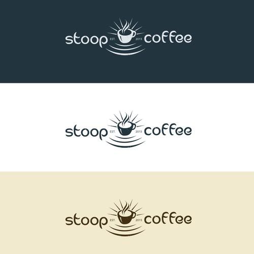 Stoop Coffee