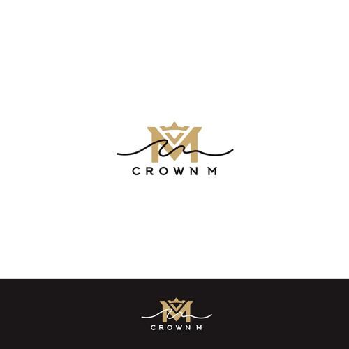 crown m