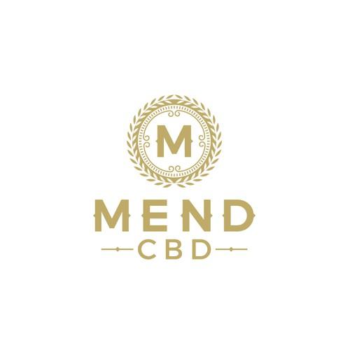 MEND CBD