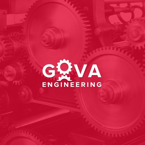 GOVA ENGINEERING