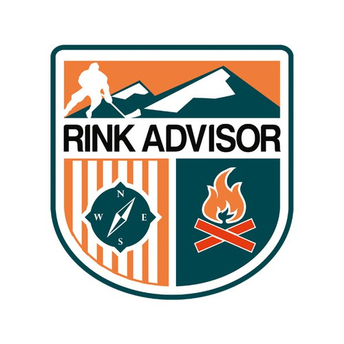 entry for rink advisor