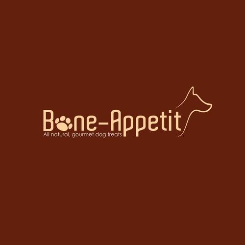 Bone-Appetit