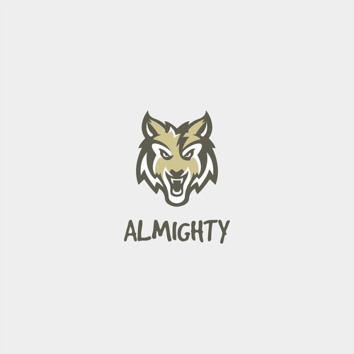 Almighty (For Sale)